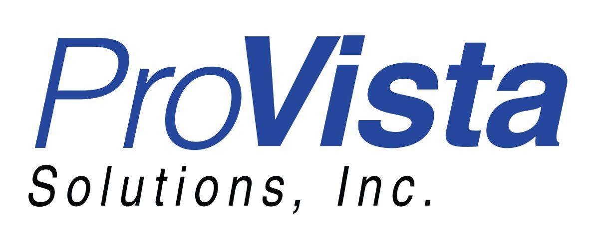ProVista Solutions