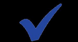 Checkmark Transparent