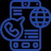 Phone Service